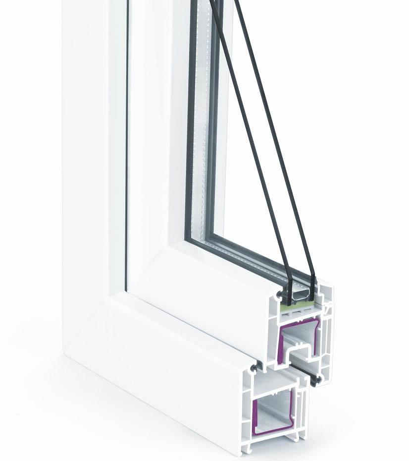 Почему не закрывается пластиковая дверь на балконе